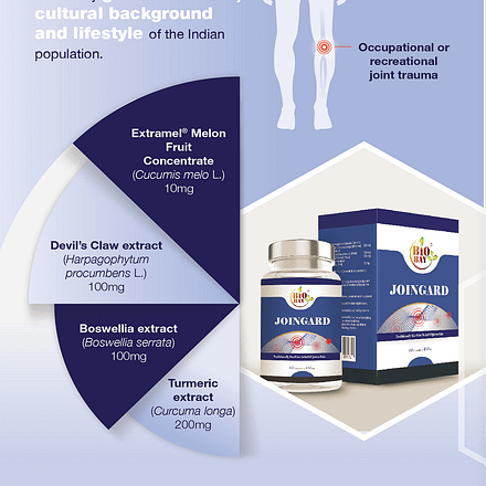 supplement Biobay